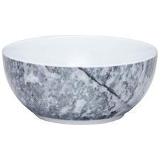 Volcanic Rock Masonry Cereal Bowl (Set of 6)