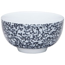 Rubble Masonry Small Dip Bowl (Set of 6)
