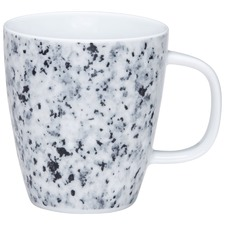 Granite Masonry Mug (Set of 6)