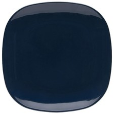 Blue Shade Dinner Plate (Set of 6)