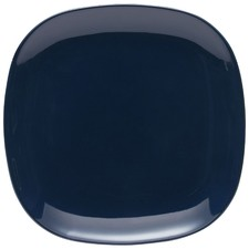 Blue Shade Side Plate (Set of 6)