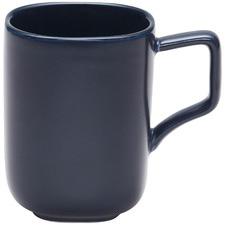 Blue Shade Mug (Set of 6)