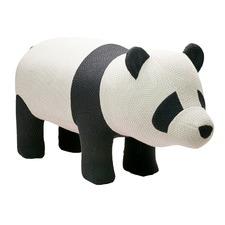 Banjo & Co Climb On Panda