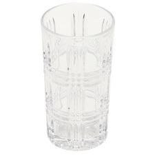 Bond Highball Glasses (Set of 4)