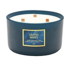 Calypso Nights Lush Candle