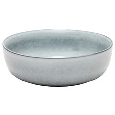 18cm Relic Stoneware Bowl (Set of 6)