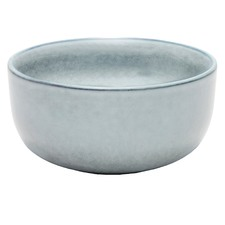 14cm Relic Stoneware Bowl (Set of 6)
