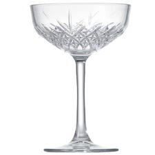 Winston Coupe Glasses (Set of 4)