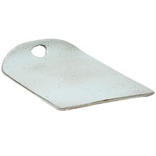 Artefact Ceramic Serving Platter