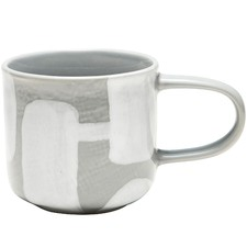 350ml Paradiso Stoneware Mug (Set of 6)