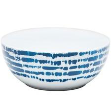 14.5cm Akari Porcelain Bowl (Set of 6)