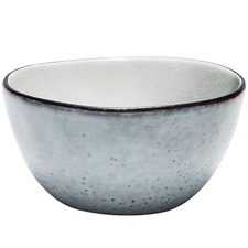 11cm Selene Pinch Bowl (Set of 6)