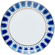 20cm Palais Deco Porcelain Plate (Set of 6)