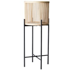 Natural Rhythm Plant Stand