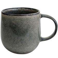 380ml Seafoam Naoko Mug (Set of 2)
