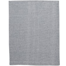 Sienna Cotton Placemats (Set of 4)