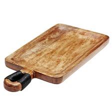 Small Rectangular Madeira Paddle Board