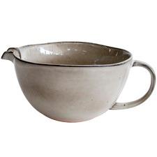 Grey Nomad Mixing Bowl