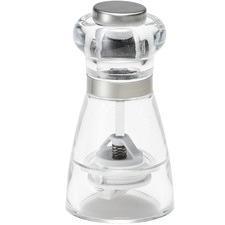 Ingrid Grind Salt & Pepper Mills (Set of 2)