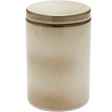 Natural Relic Canisters (Set of 3)