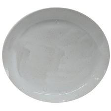 Luna Side Plates (Set of 6)