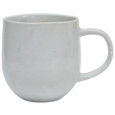 Luna Glazed Mugs (Set of 6)