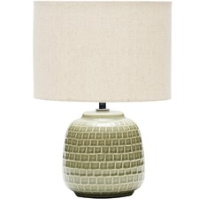 Louisa Table Lamp