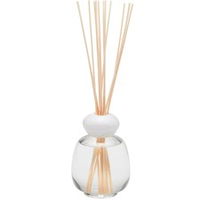 Salt & Pepper Large Elemental Essential Oils Diffuser