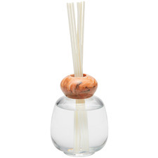 Salt & Pepper Small Elemental Essential Oils Diffuser