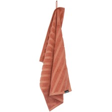 Eriko Cotton Hand Towels (Set of 2)