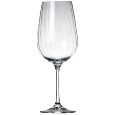 550mL Romance Red Wine Glasses (Set of 6)