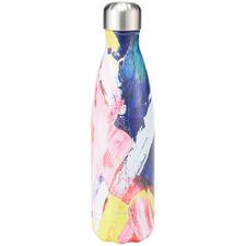 Paint Hydra 500ml Water Bottle