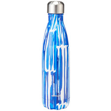 Stroke Hydra 500ml Water Bottle