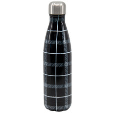 Plaid Hydra 500ml Water Bottle