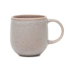 Dusk Naoko 380ml Stoneware Mugs (Set of 6)
