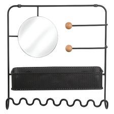 Estique Jewellery & Accessories Organiser