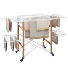 Gulliver Clothes Airer