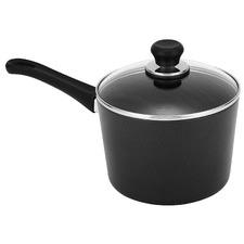 18cm Scanpan Classic Saucepan