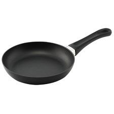 Scanpan Classic 20cm Aluminium Fry Pan