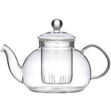 Chrysanthemum 800ml Teapot with Filter