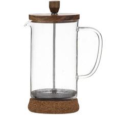 1L Naples Coffee Plunger