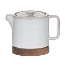 Soren 760ml Teapot with Infuser