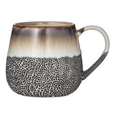 Roma 500ml Stoneware Mug