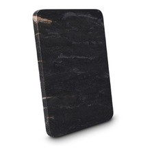 Black Natural Marble Cheeseboard