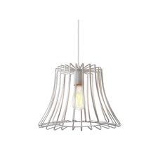Nest Iron Pendant Lamp