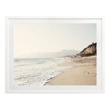 Weekend to Remember Printed Wall Art