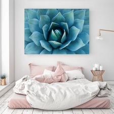 Bloom of Love Wall Art