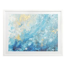 Coastal Dreaming Wall Art