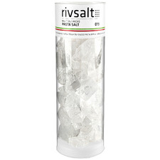 Rivsalt 35g Pasta Salt Refill