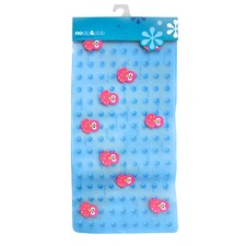 Octopus Bath Safety Mat